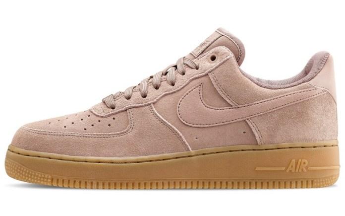 ClioMakeUp-sneaker-suede-must-have-trend-primavera-estate-16