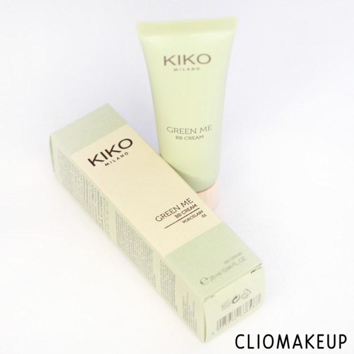 cliomakeup-recensione-bb-cream-kiko-green-me-bb-cream-2