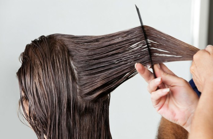 cliomakeup-ogni-quanto-fare-la-maschera-per-capelli (5)