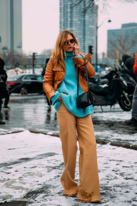 cliomakeup-abbinare-turchese-outfit-7-steet-style