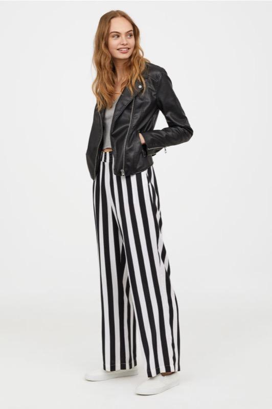 cliomakeup-moda-hm-primavera-3-pantaloni-righe