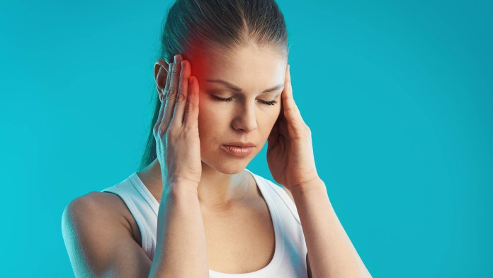 cliomakeup-rimedi-mal-di-testa-14-infiammazione