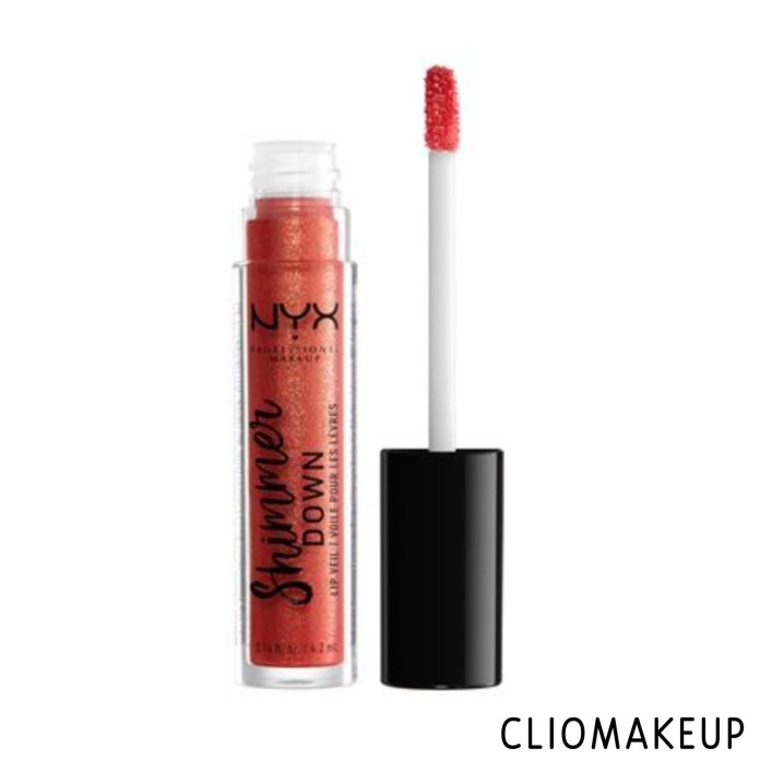 cliomakeup-recensione-gloss-nyx-shimmer-down-lip-veil-1