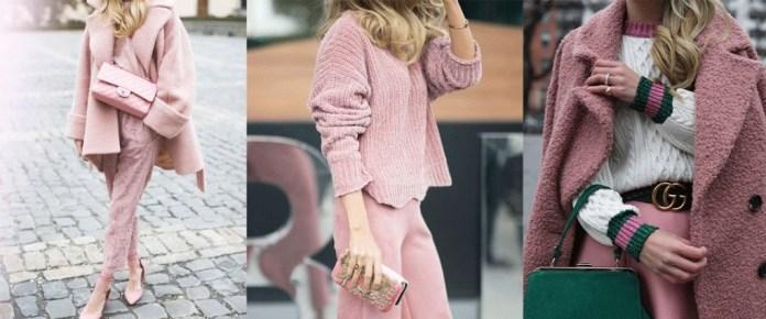 cliomakeup-rosa-pastello-fashion-16