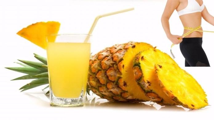 cliomakeup-dieta-ananas-dieta-1