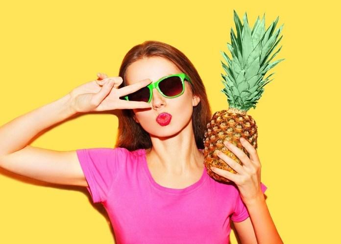 cliomakeup-dieta-ananas-miracolosa-3