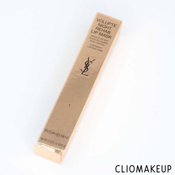 cliomakeup-recensione-balsamo-labbra-yves-saint-laurent-volouptè-night-rehab-lip-mask-2