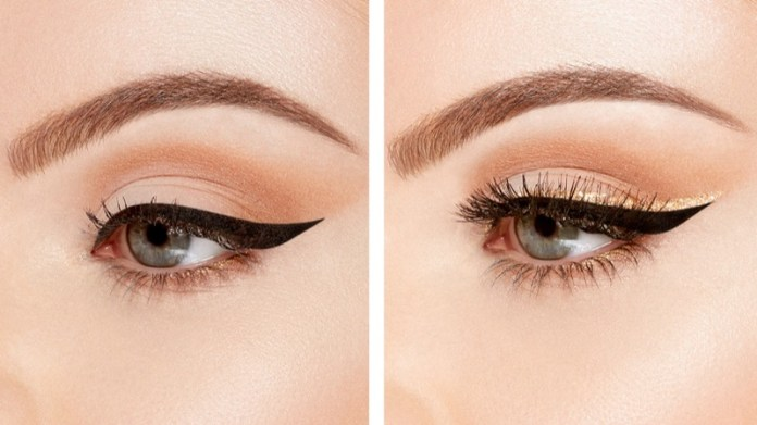 cliomakeup-make-up-occhi-blu-11-liner
