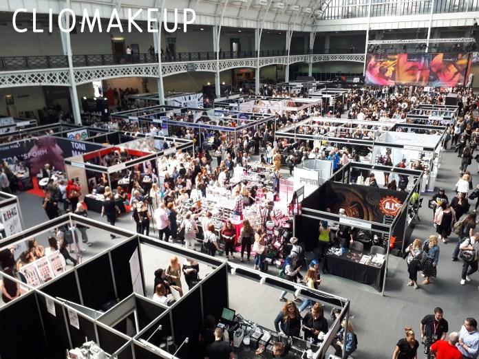 cliomakeup-imats-londra-2018-masterclass-make-up-artist-9