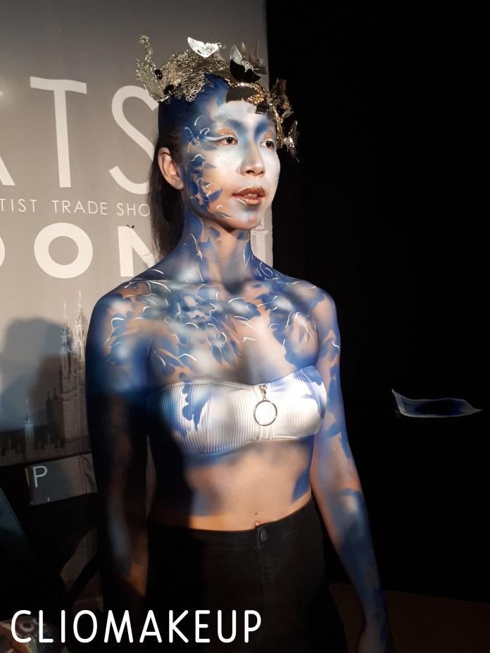 cliomakeup-imats-londra-2018-masterclass-make-up-artist-10