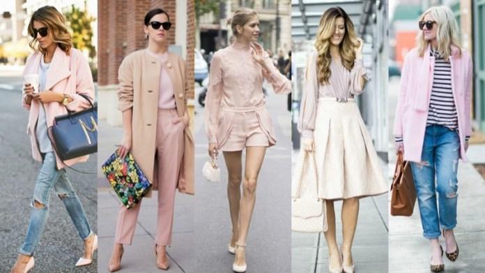 cliomakeup-colori-moda-primavera-16-rosa-pastello