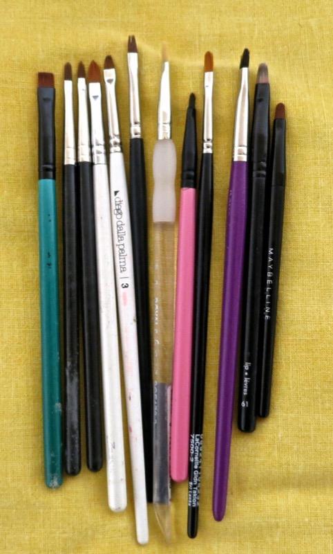 cliomakeup-come-mettere-il-rossetto-20-matite