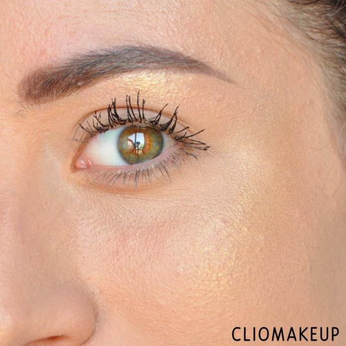 cliomakeup-recensione-illuminante-fenty-beauty-killawatt-freestyle-highlighter-12