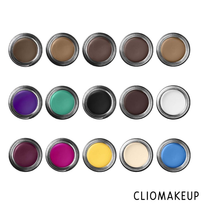 cliomakeup-recensione-gel-sopracciglia-kat-von-d-24-hour-super-brow-long-wear-pomade-3