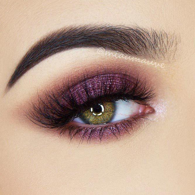 cliomakeup-come-truccare-gli-occhi-verdi-ombretti-tips-5