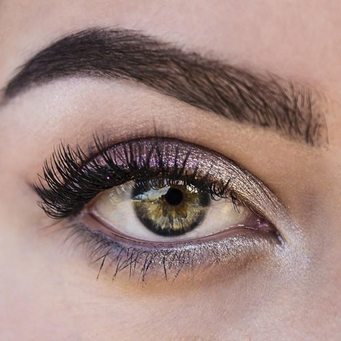 cliomakeup-come-truccare-gli-occhi-verdi-ombretti-tips-7