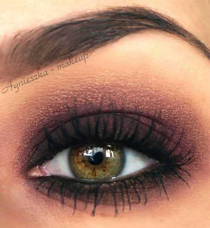 cliomakeup-come-truccare-gli-occhi-verdi-ombretti-tips-17