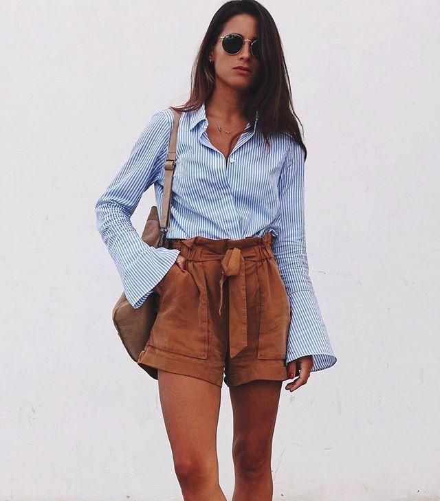cliomakeup-come-abbinare-gli-shorts-outfit (4)
