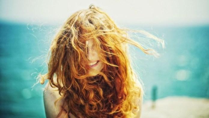 cliomakeup-capelli-mare-protezione-1