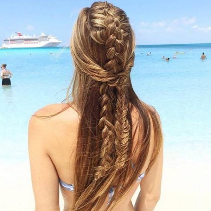 cliomakeup-capelli-mare-protezione-4-treccia