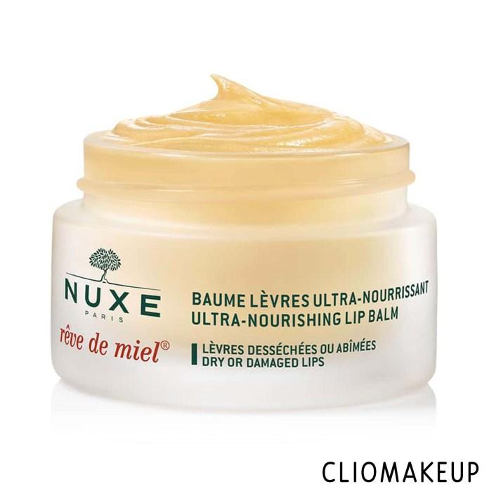 cliomakeup-recensione-balsamo-labbra-nuxe-rêve-de-miel-ultra-nourishing-lip-balm-1