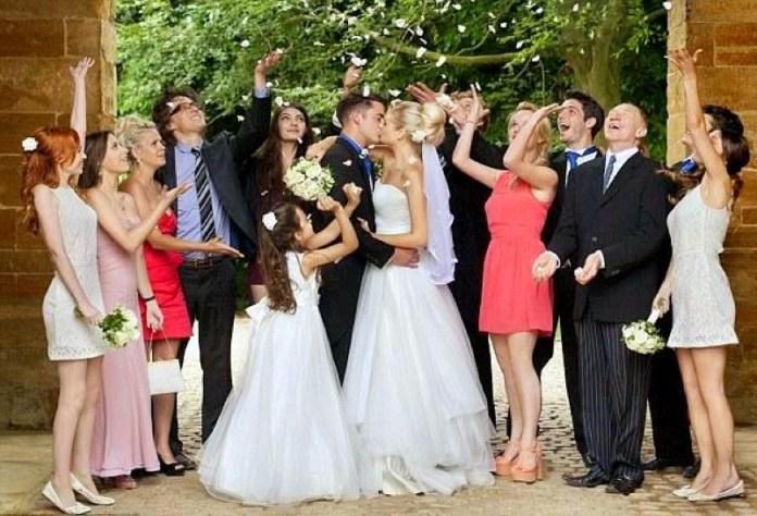 cliomakeup-invitata-matrimonio-outfit-8-wedding