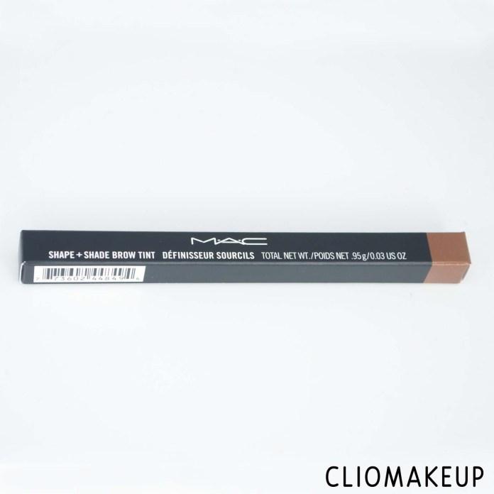 cliomakeup-recensione-pennarello-polvere-sopracciglia-mac-shape-shade-brow-tint-2