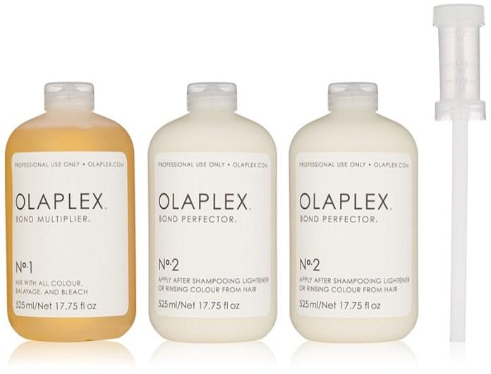 cliomakeup-capelli-ricci-errori-14-olaplex