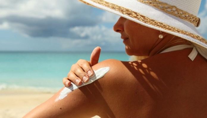 cliomakeup-abbronzatura-sogno-duratura-7-crema-solare