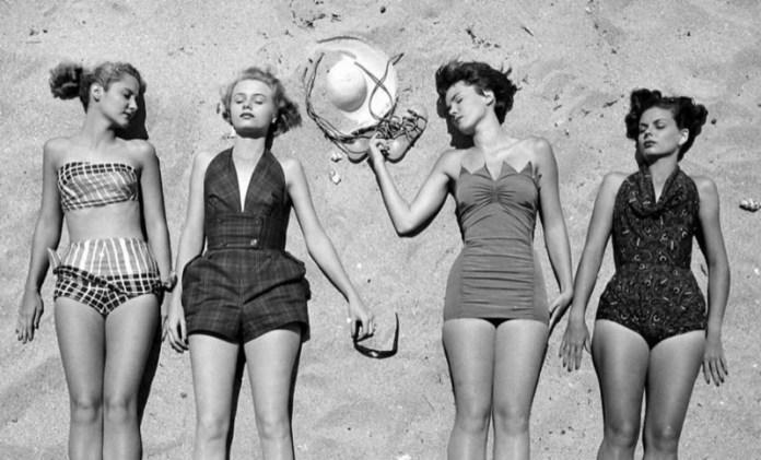 cliomakeup-abbronzatura-sogno-duratura-20-sole-anni-50