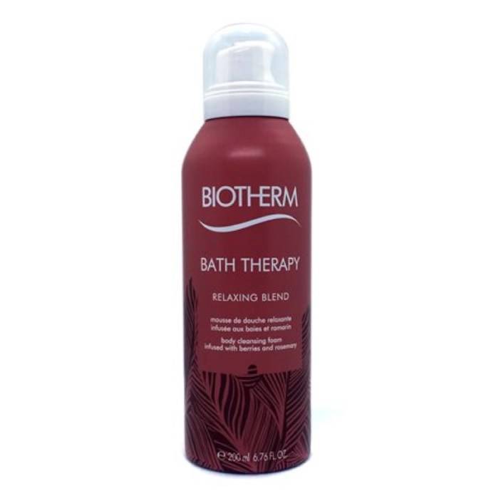 cliomakeup-prodotti-in-mousse-4-biotherm