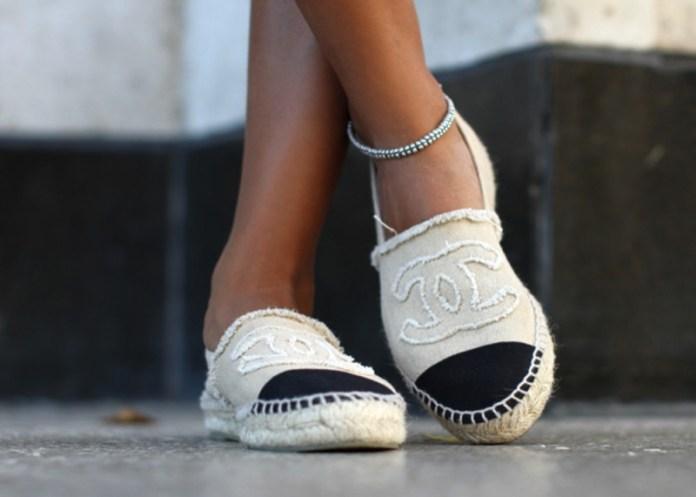 cliomakeup-borsa-capello-scarpe-paglia-20-chanel