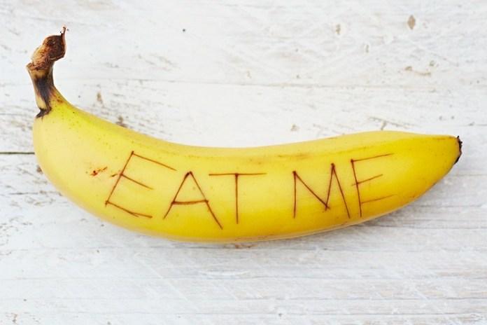 cliomakeup-errori-estate-banana-14