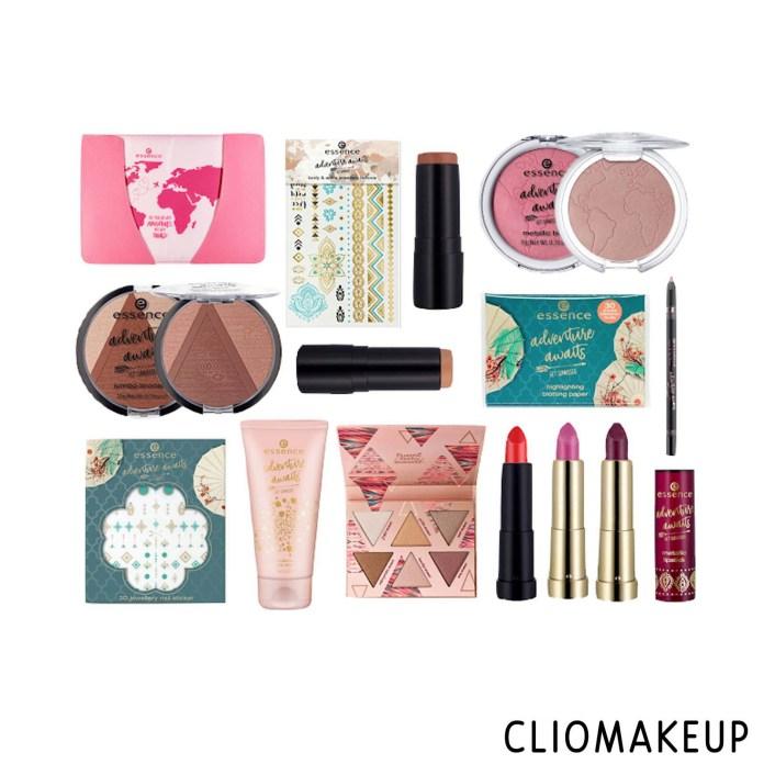 cliomakeup-recensione-palette-essence-adventure-awaits-bronzing-eyeshadow-palette-4