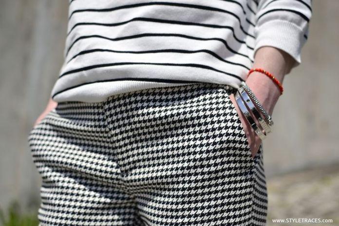 cliomakeup-pantaloni-che-ingrassano-errori-fashion-7