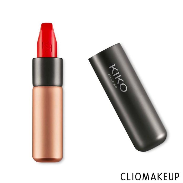 cliomakeup-recensione-rossetti-kiko-velvet-passion-matte-lipstick-1
