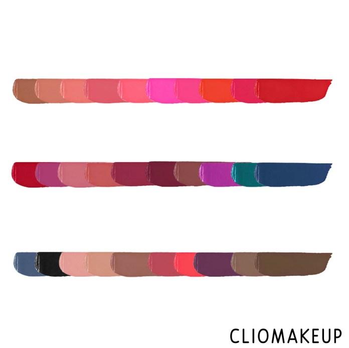 cliomakeup-recensione-rossetti-kiko-velvet-passion-matte-lipstick-3