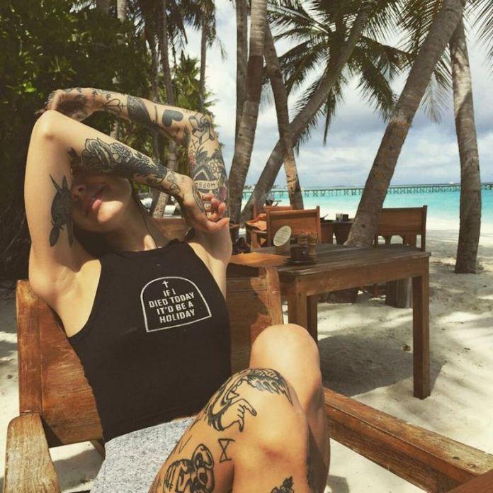 cliomakeup-tatuaggi-piccoli-femminili-estate-17-summer