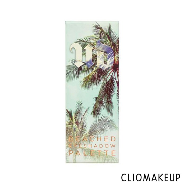 cliomakeup-recensione-palette-urban-decay-beached-palette-1