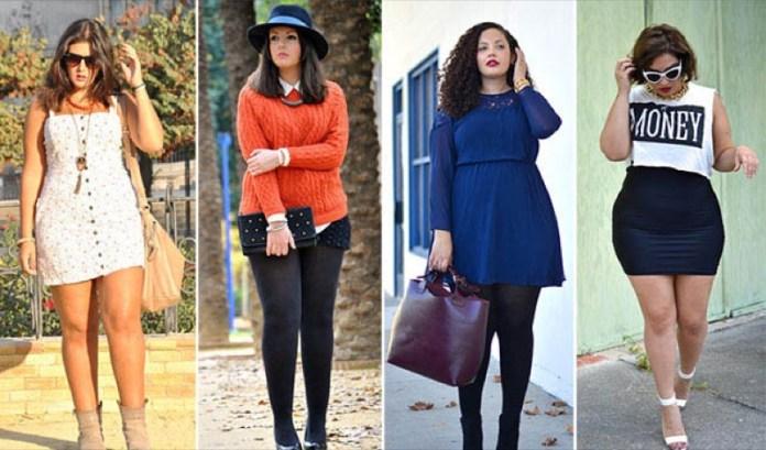 cliomakeup-curvy-moda-outfit-3-moda