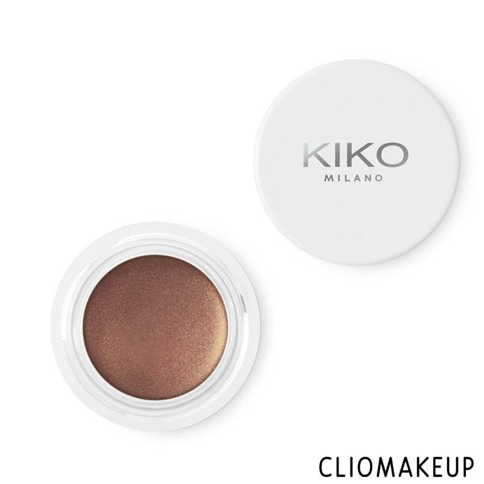 cliomakeup-recensione-eyeliner-e-ombretto-kiko-jelly-jungle-eyeliner-e-eyeshadow-1