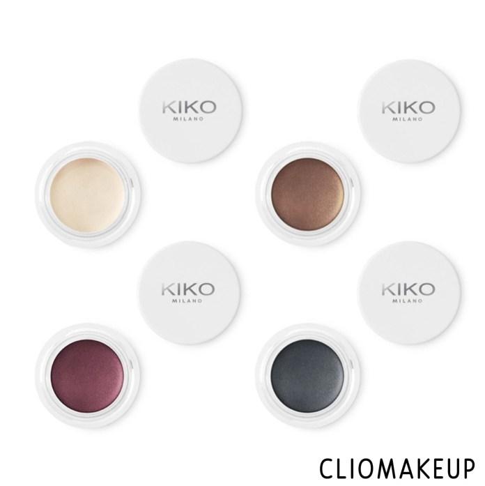 cliomakeup-recensione-eyeliner-e-ombretto-kiko-jelly-jungle-eyeliner-e-eyeshadow-3
