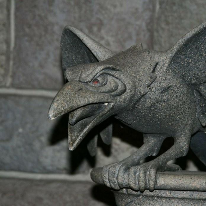 cliomakeup-disneyland-paris-5-corvo