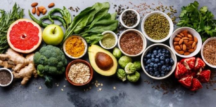 cliomakeup-pelle-secca-estate-2-alimentazione