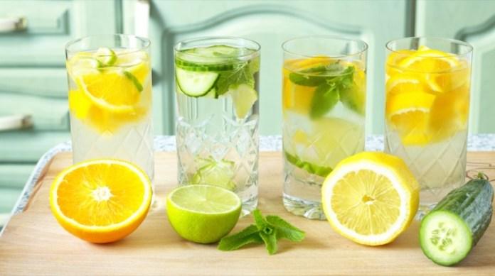 cliomakeup-pelle-secca-estate-3-acqua-vitamine