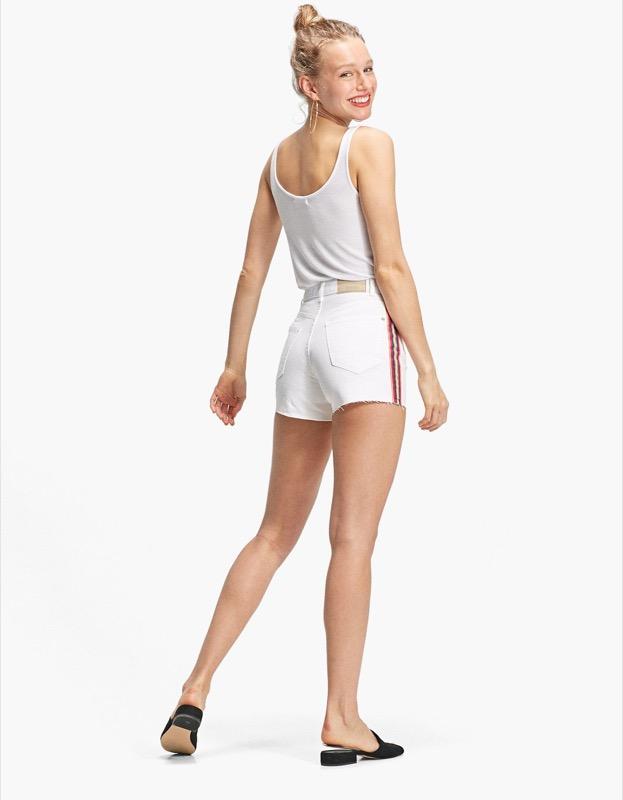 ClioMakeUp-vestiti-striscia-laterale-fashion-outfit-come-abbinarli-12