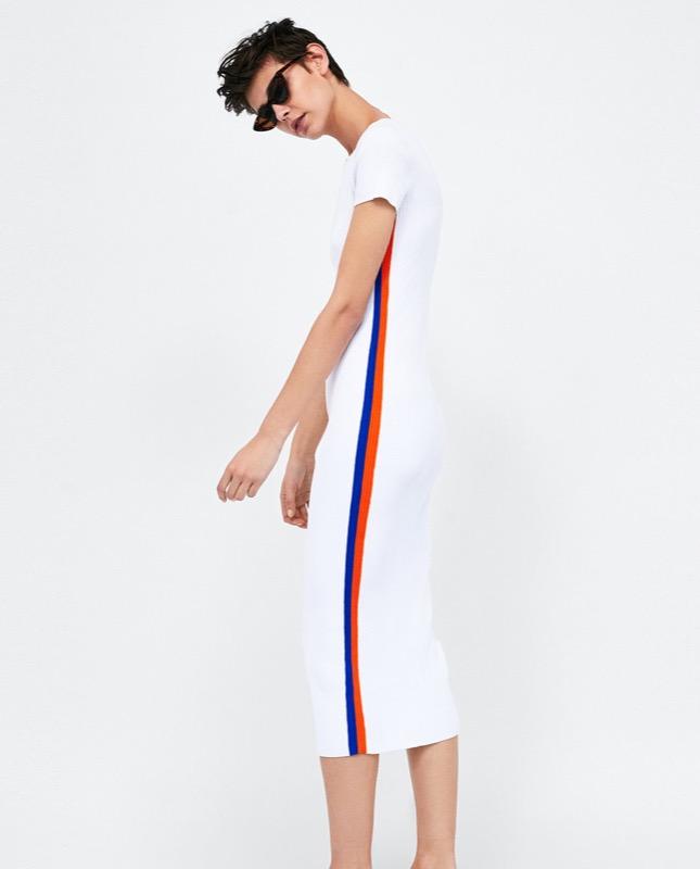 ClioMakeUp-vestiti-striscia-laterale-fashion-outfit-come-abbinarli-17