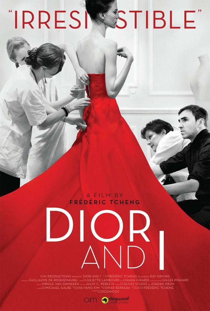 cliomakeup-documentari-di-moda-dior-and-i-1