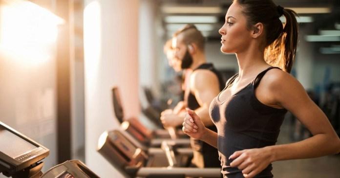cliomakeup-aumentare-metabiolismo-attività-fisica-17