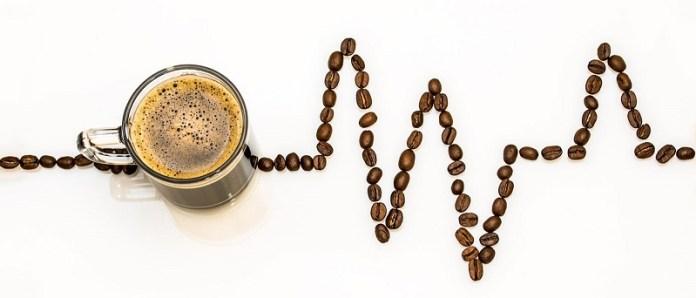 cliomakeup-aumentare-metabolismo-caffeina-11